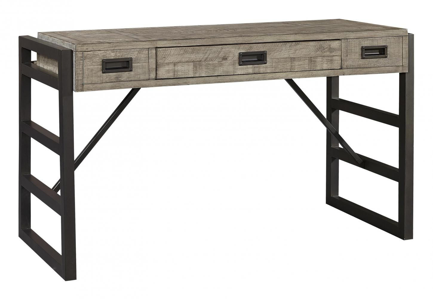 Picture of GRAYSON SOFA TABLE