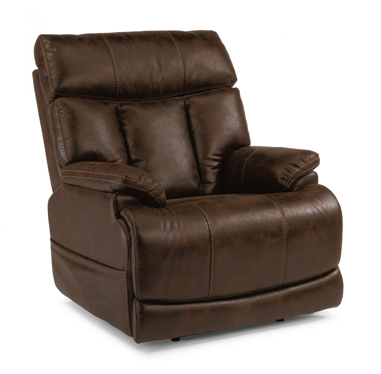Picture of CLIVE ZERO GRAVITY POWER RECLINER