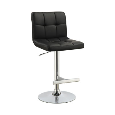 "Picture of 26""-31"" ADJUSTABLE BARSTOOL"