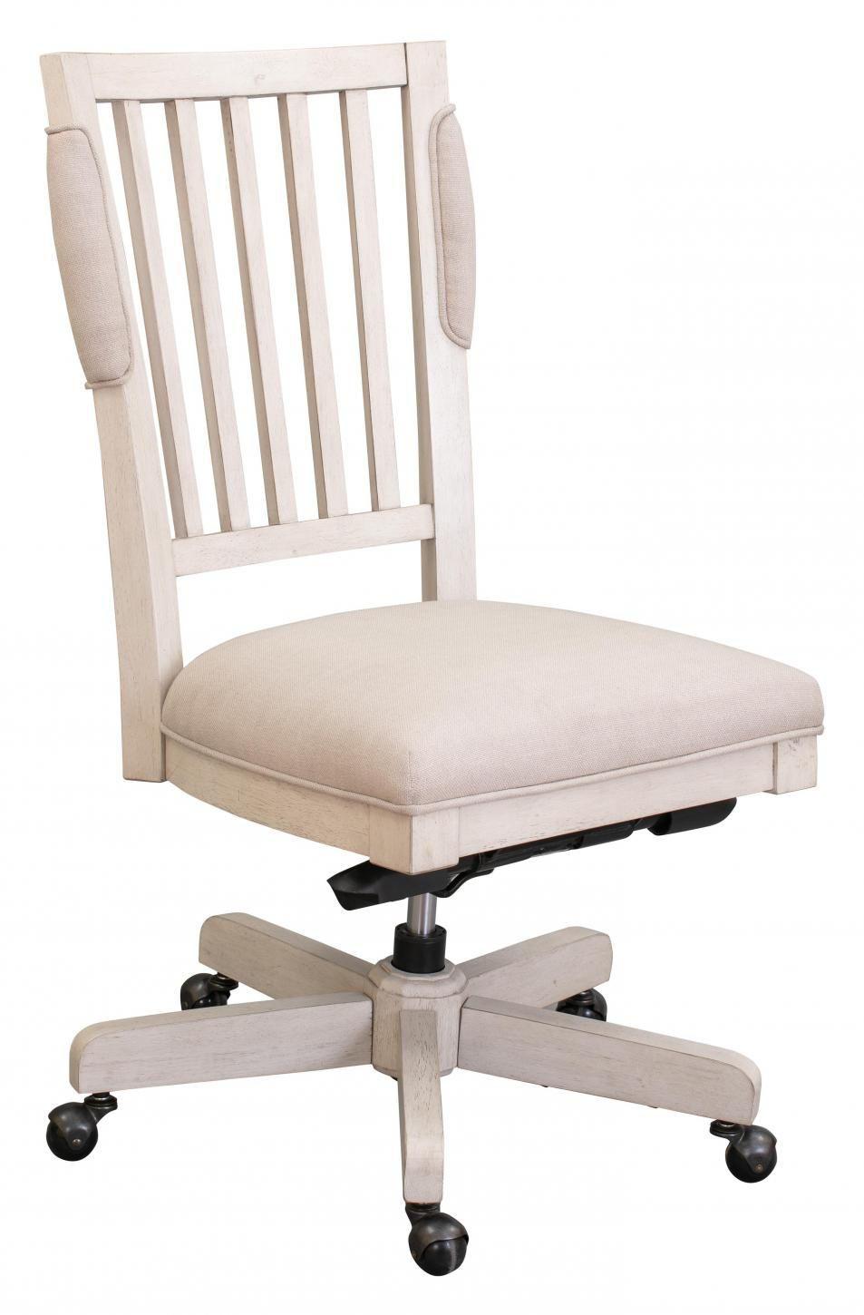 Picture of CARAWAY OFFICE CHAIR