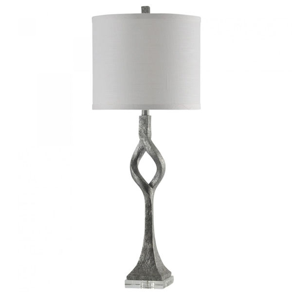 Picture of ALBERGO TABLE LAMP