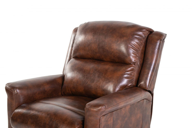 Picture of PROVINCE LIFT CHAIR
