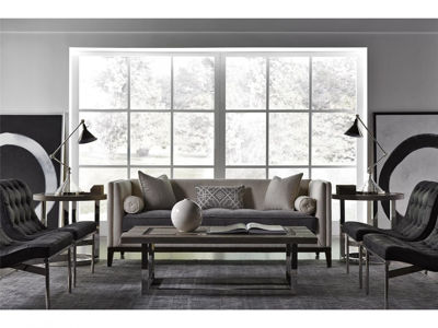 Picture of HARTLEY LIVING ROOM SET