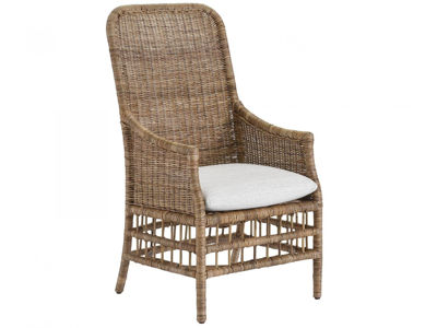 Picture of IRVING ARM CHAIR