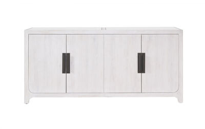 Picture of BLAIR CREDENZA
