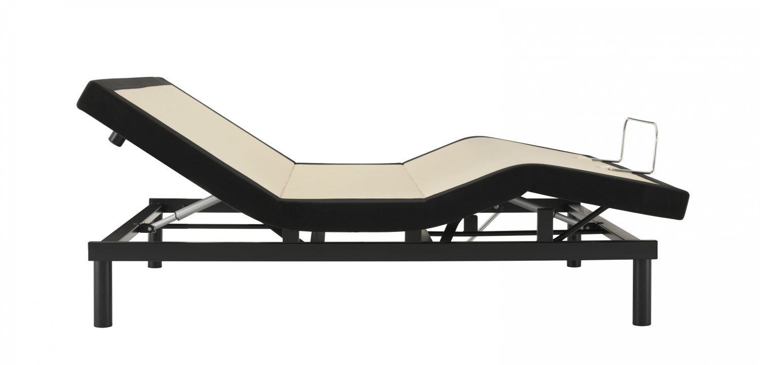 Picture of BEAUTYREST HARMONY LUX CARBON SERIES XFM