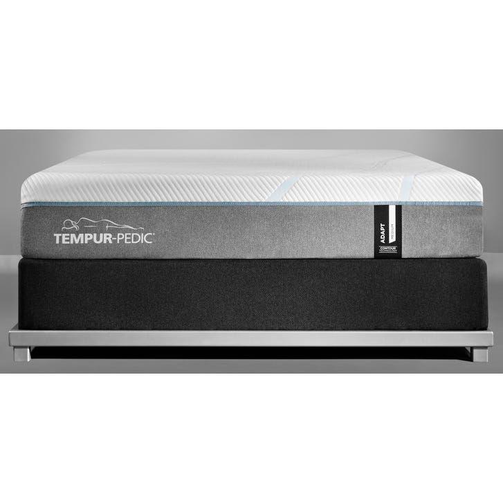 Picture of TEMPUR-ADAPT MEDIUM