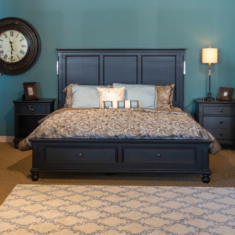 Bedroom Furniture Houston Tx