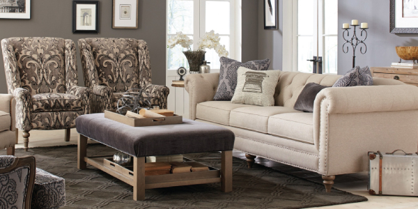 An Expert S Guide To Laying Out Your Living Room