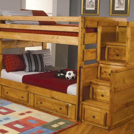 Kids Bedroom Furniture Texas